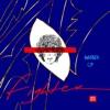 Fighter by Imanbek & LP