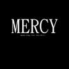 Amanda Young - Mercy (feat. Kole Brett)