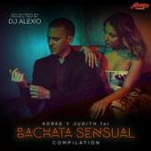 Bachata Sensual Compilation