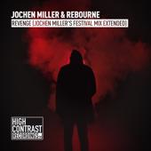 Revenge (Jochen Miller's Festival Mix)