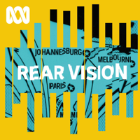 Rear Vision - Podcast podcast