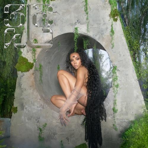 Tinashe - I Can See the Future - Single [iTunes Plus AAC M4A]