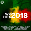 WK Hits 2018 - Various Artists