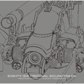 Voices of the Chord - Hiroyuki Sawano