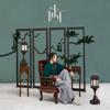 ซิน - ฟัง (feat. โอม Cocktail) artwork