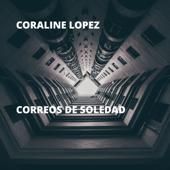 Escapate Corazon