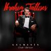 İbrahim Tatlıses - Gelmesin (Club Version) artwork