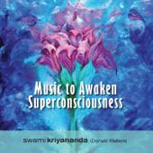 [Download] Gayatri Mantra MP3