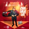 SQUASH - Ohh Lala La (Radio Edit) artwork