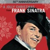 A Jolly Christmas from Frank Sinatra 50th Anniversary Edition