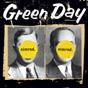 Nice Guys Finish Last by Green Day