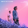 Best Is Yet To Come (feat. Kyle Reynolds) by Gryffin