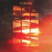 Skyharbor - Dim