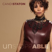 Candi Staton - (Whats so Funny 'Bout) Peace, Love and Understanding
