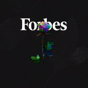 suburban - Forbes