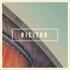 Niciton - Niciton