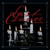 Last Dance by (G)I-DLE