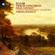 Nigel Kennedy, London Philharmonic Orchestra & Vernon Handley - Elgar: Violin Concerto