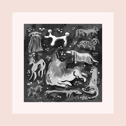 Phylax Society Remixes - Single by Sutja Gutierrez