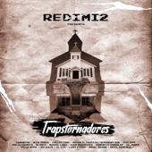 La Fiesta - Redimi2