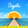 Feels Like Home feat Kent Jones - Sigala, Fuse ODG & Sean Paul mp3