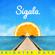 Feels Like Home (feat. Kent Jones) - Sigala, Fuse ODG & Sean Paul