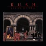 Rush - Limelight