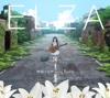 4. ELZA - 神崎エルザ starring ReoNa