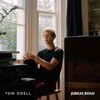 Jubilee Road, Tom Odell