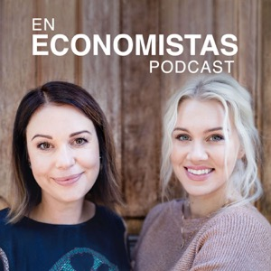 En Economistas Podcast (economista)