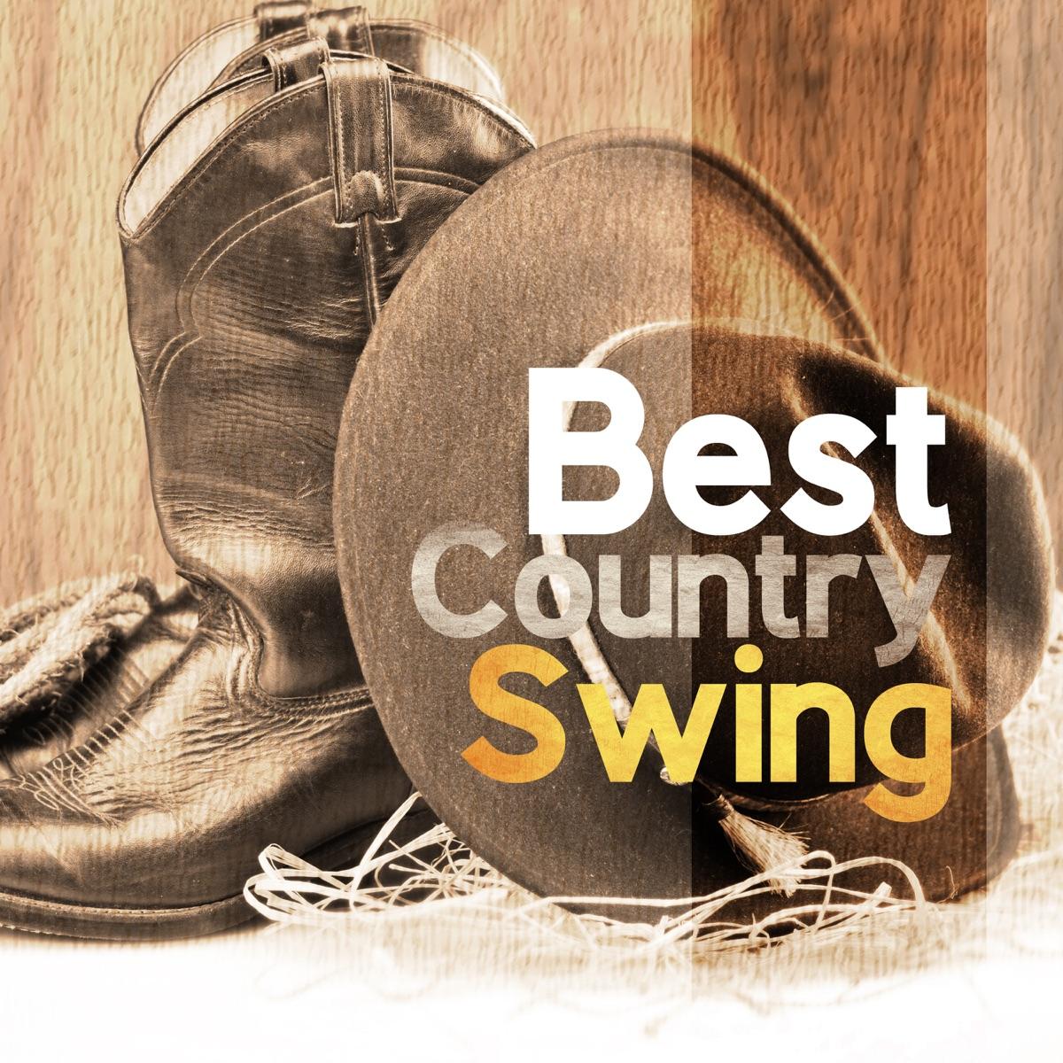 cowboy boogie song 2020