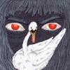 Hush - Still Woozy Remix by The Marías iTunes Track 1