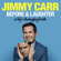 Jimmy Carr - Before & Laughter (Unabridged)