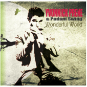 What A Wonderful World Yvonnick Prene & Padam Swing
