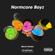 Normcore Boyz Photo