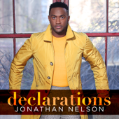 Because You Are (feat. BeBe Winans)