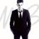 Michael Bublé - Feeling Good