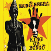 Mano Negra - Out of Time Man illustration