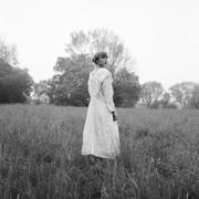 EUROPESE OMROEP | the lakes (original version) - Taylor Swift