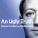 An Ugly Truth - Sheera Frenkel & Cecilia Kang