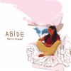 Betty Mungai - Abide artwork