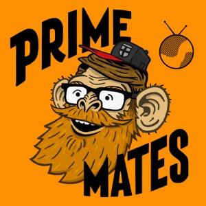 Prime Mates