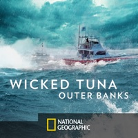 watch wicked tuna outer banks season 5 episode 13