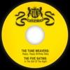 The Tune Weavers