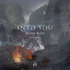 Into You (feat. Karra)
