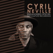 Cyril Neville & The Uptown Allstars - The Fire This Time: Hearts Desire