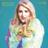 Download lagu Meghan Trainor - Dear Future Husband.mp3