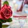 Инструментальная Джазовая Коллекция - Романтический ужин-джаз: Романтическая музыка для совместного обеда в Париже, романтическое время вместе, сексуальная гитара и фортепиано