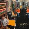 キラクに (feat. AAAMYYY) by NABOWA