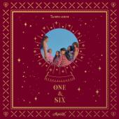 One & Six - EP
